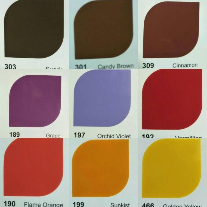 860 Gambar Warna Cat Kursi Besi Terbaik