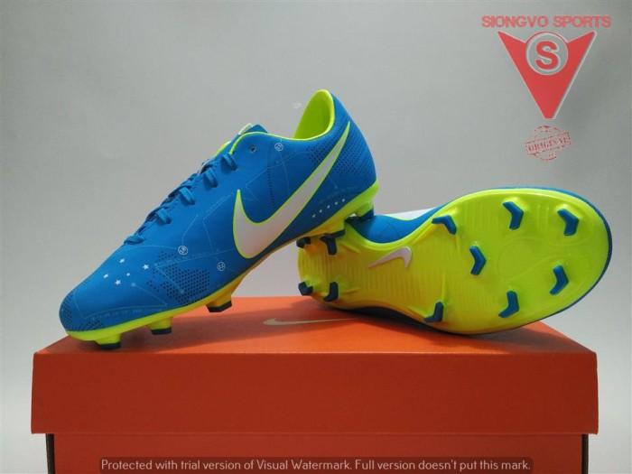 harga Sepatu bola - nike mercurial victory vi njr fg original #921509400 Tokopedia.com