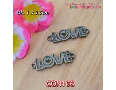 CON106Connector