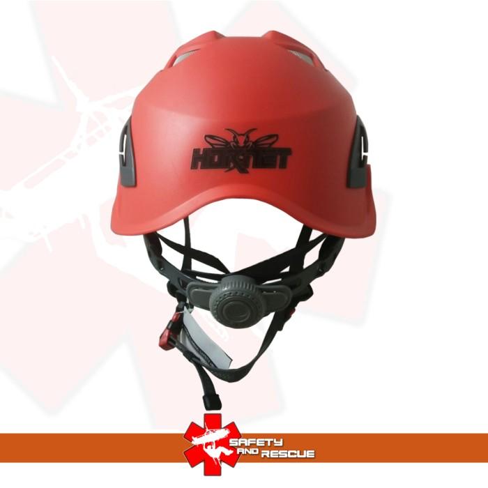 Helm Climbing safety not helm Petzl jual/ helm rescue murah 1