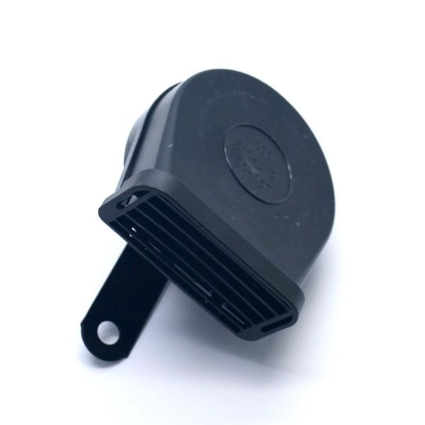 Jual ajv klakson keong murah garansi dan berkualitas ID Store Source · Klakson keong single gbs