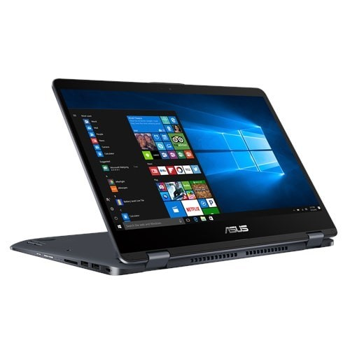 ASUS VIVOBOOK FLIP 14 TP410UA WINFLASH DRIVER FOR WINDOWS 7
