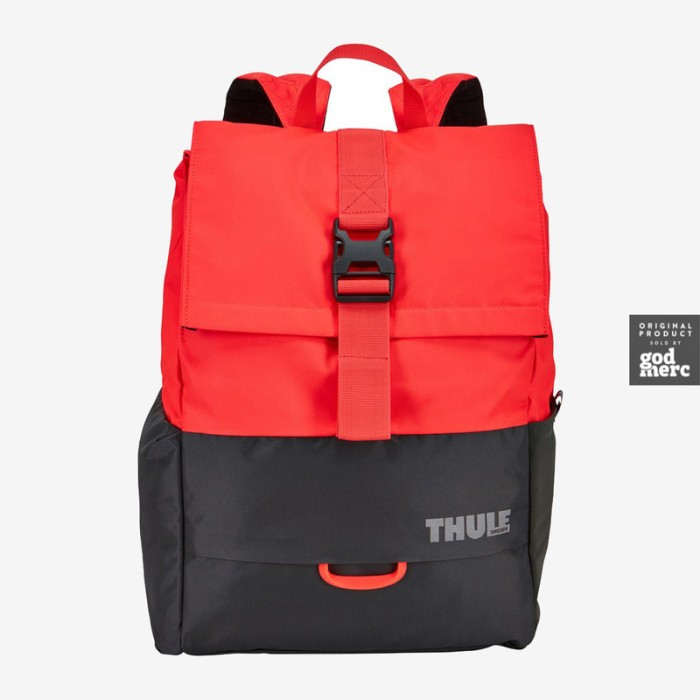 ORIGINAL Thule Departer Tas Backpack 23L TDSB 113 - Coral