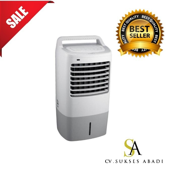 harga Midea ac120-16ar air cooler termurah surabaya pendingin ruangan Tokopedia.com