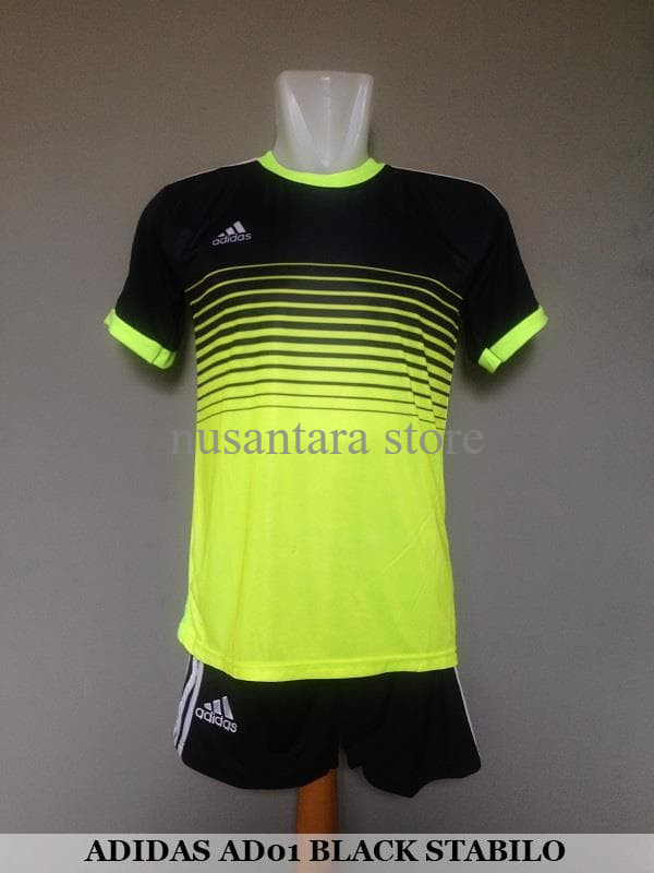 Info Celana Futsal Adidas DaftarHarga.Pw