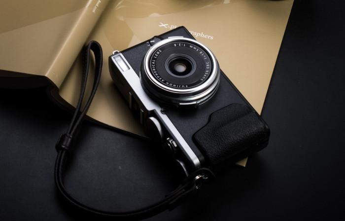 harga Kamera digital fujifilm xe3 / kamera fujifilm x-e3 kit xf 35mm f1.4 Tokopedia.com