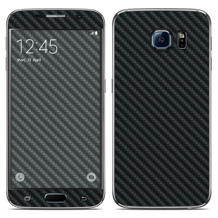 harga Original garskin premium case samsung s4 s5 s6 custom by parrotskin Tokopedia.com