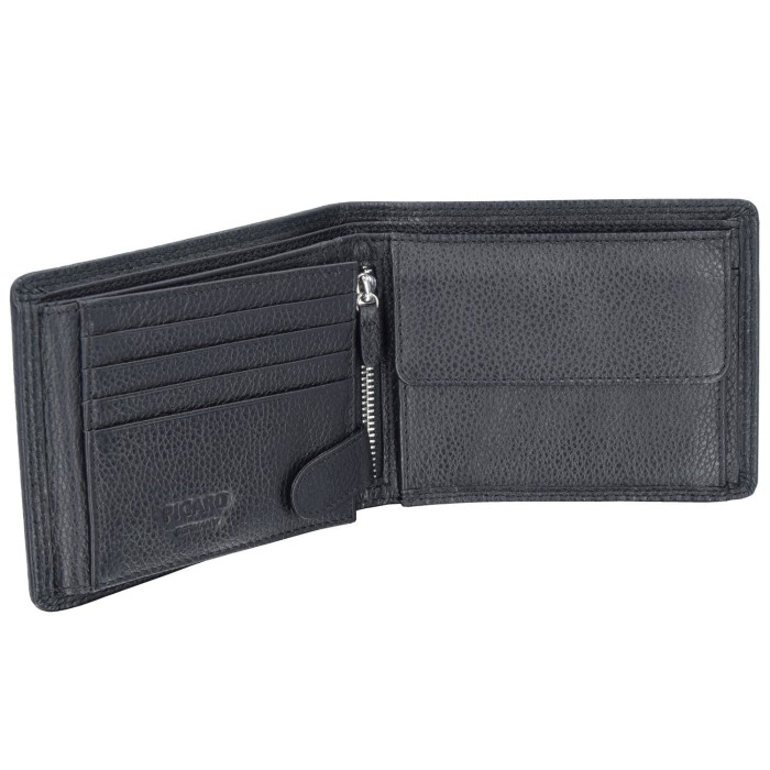 original  dompet picard kulit leather 100% new harga ... 32037c1931