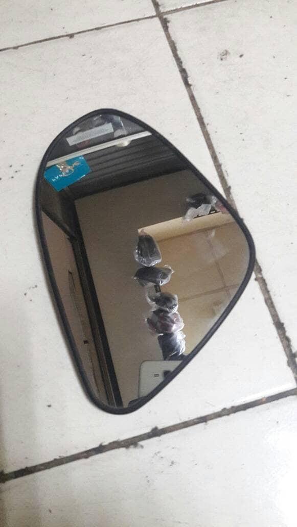 kaca/cermin spion mobil toyota daihatsu calya/sigra/yaris/etios