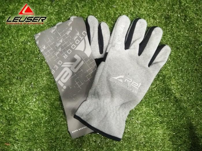 harga Sarung tangan carimba r14i186 Tokopedia.com