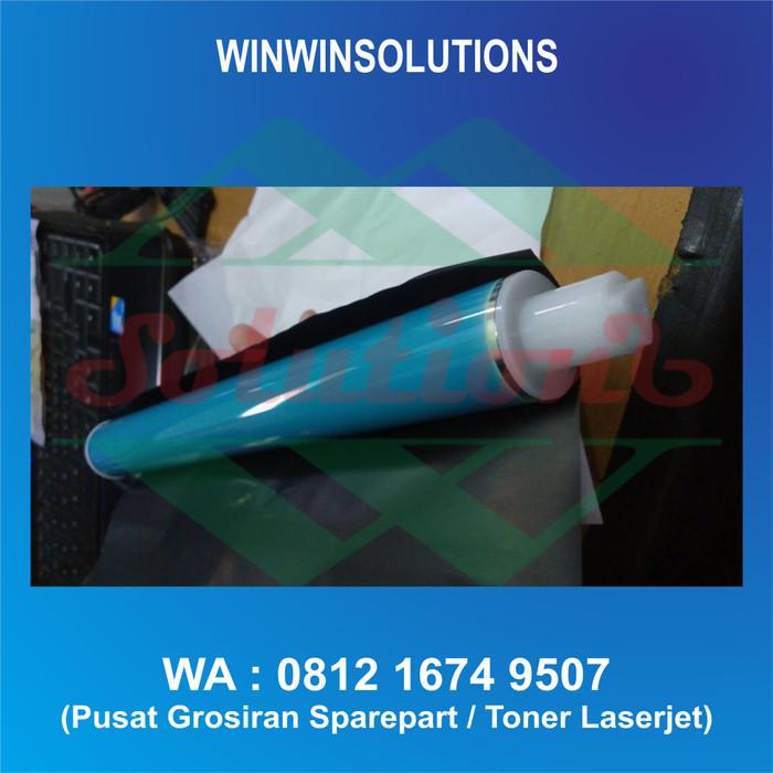harga Opc drum hp color printer cp1025 - ce314a (126a) 1025 laserjet oem Tokopedia.com