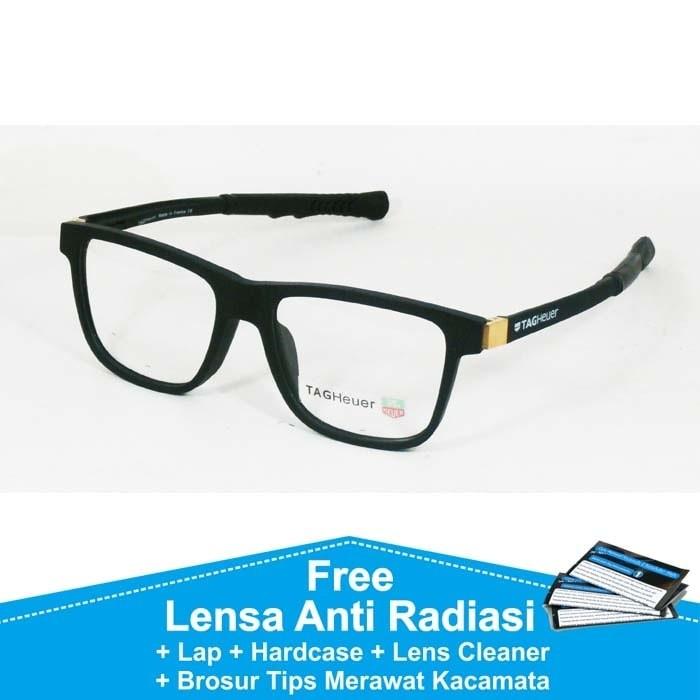Baru Frame Kacamata Minus Vintage Kacamata Minus Frame Korea Vintage ... 2485949a66