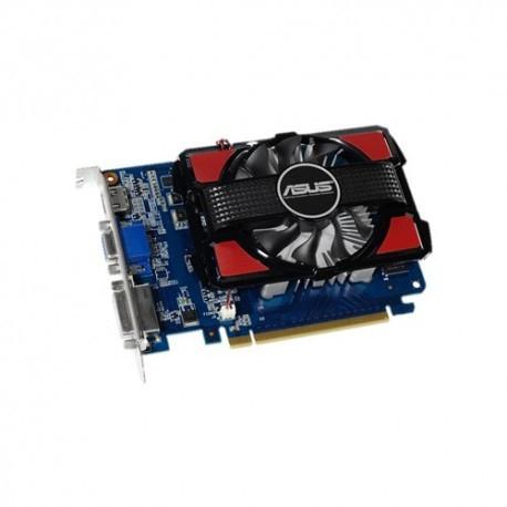 Foto Produk MURAH VGA ASUS GT730-2GB DDR3 128BIT dari Tiesnowe