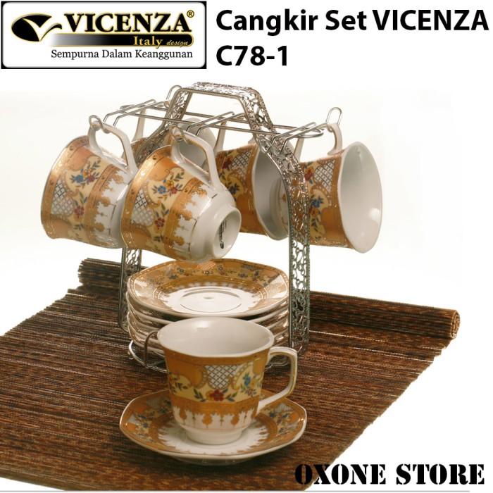 Unduh 6000 Koleksi Gambar Gelas Vicenza Keren HD