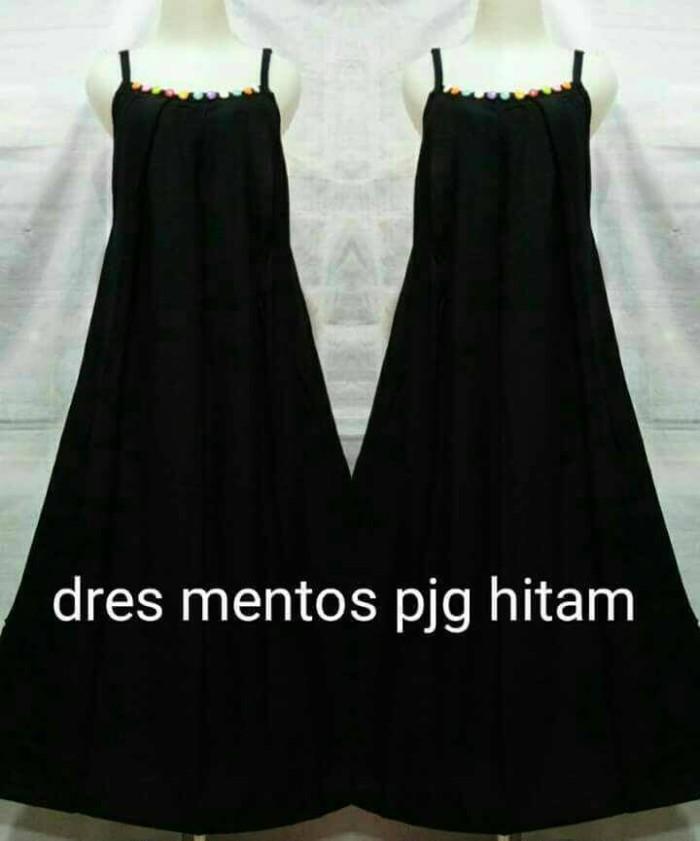 Dress hamil / baju hamil / long dress / sexy dress jumbo ld…