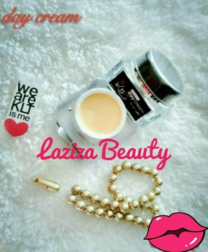 Katalog Cream Kalimantan Ecer Siang Hargano.com