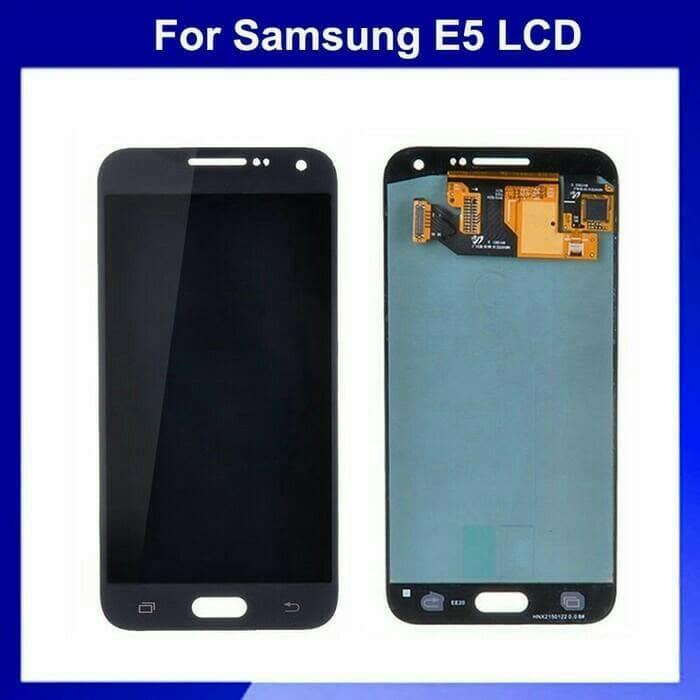 Harga Lcd Samsung Galaxy E5 2015 Vinny Oleo Vegetal Info