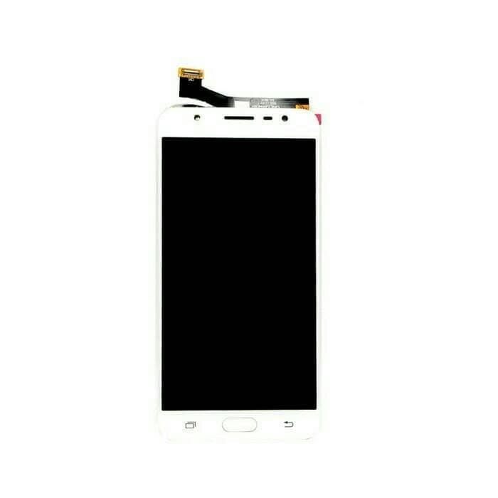 LCD + Touchscreen Samsung Galaxy J7 Prime/G610 Original