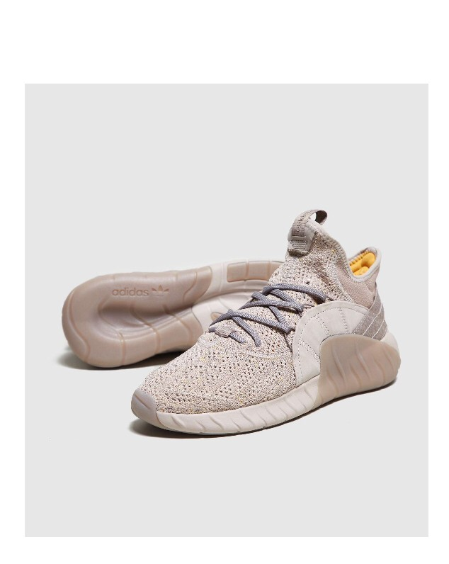 adidas Tubular Rise White