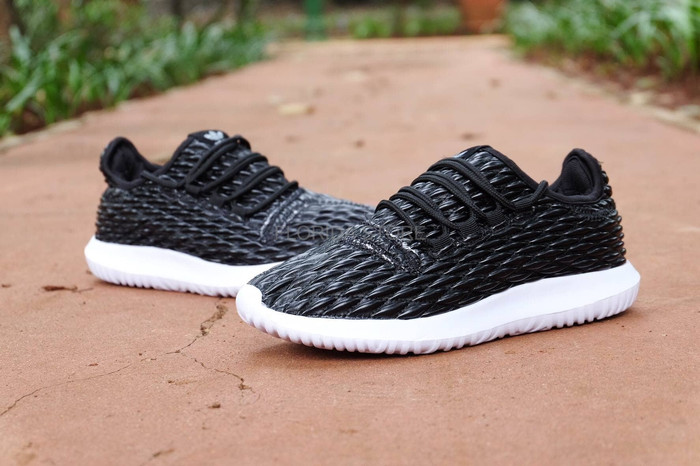9cebfcc2e65ce ... jual murah september 2018 wholesale original sepatu sneakers adidas  tubular shadow grade ori pria no kw aca3c 3179e ...
