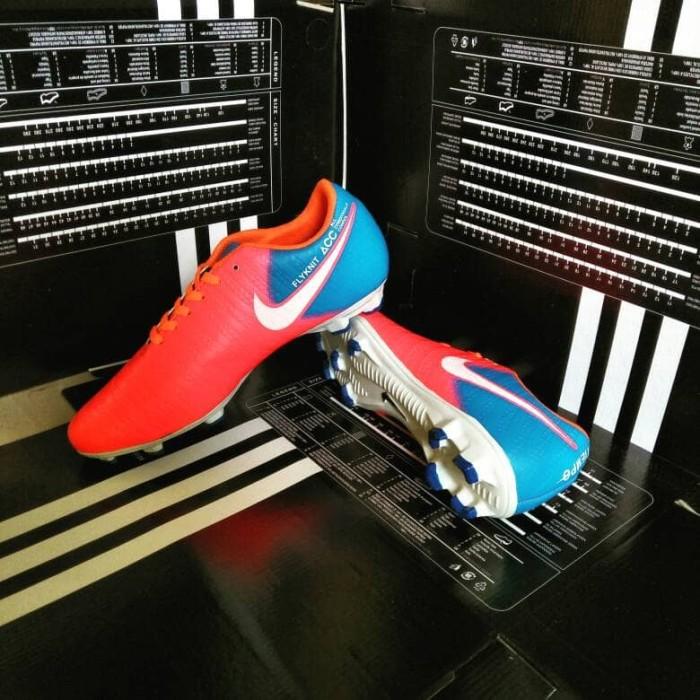 Sepatu bola nike tiempo terlaris termurah banten harga Sepatu bola nike  tiempo terlaris termurah banten Tokopedia.com 3c7e5d806528