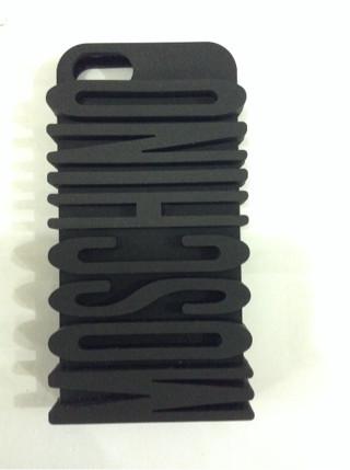 Info Iphone 5s Hargano.com