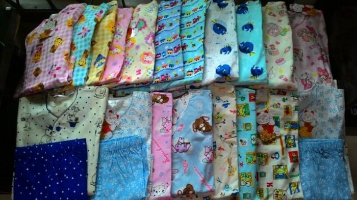 NiQta Baju Tidur Size 2 3 Years