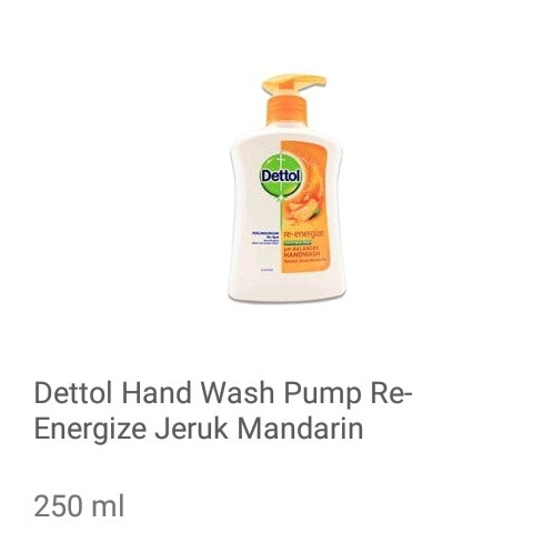 ... Dettol Sabun Cuci Tangan Sensitive Pump 250 Ml Daftar Harga Source Dettol Hand Wash Pump 250ml