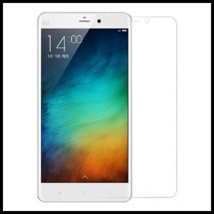 Info Xiaomi Mi Note Pro Travelbon.com