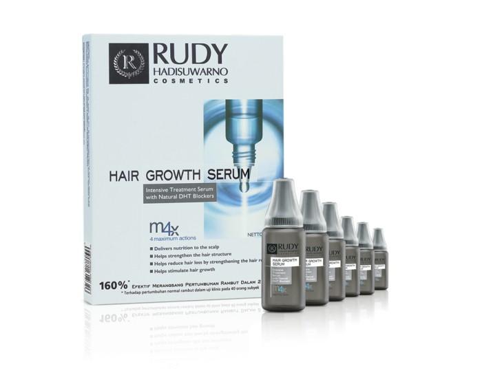 Serum vitamin rambut rudy hadisuwarno growth with c_000957