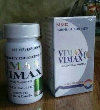 jual obat pembesar vitalitas pria v max c4 nada 100 or