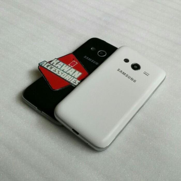 76+ Gambar Samsung Galaxy V Fullset Terbaik