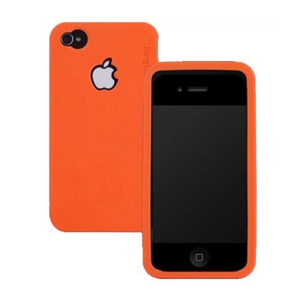 Jual Rearth Iphone 4s Ringke – Orange Harga Promo Terbaru