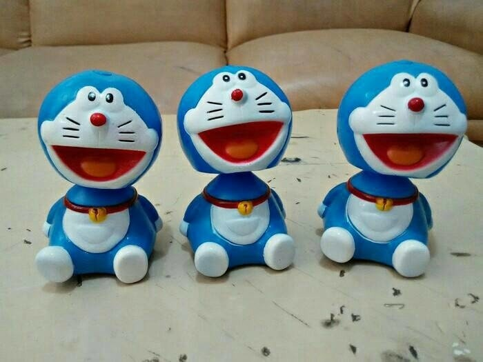 Boneka Dashboard Doraemon - Wiring Diagram And Schematics 0aa6100aad