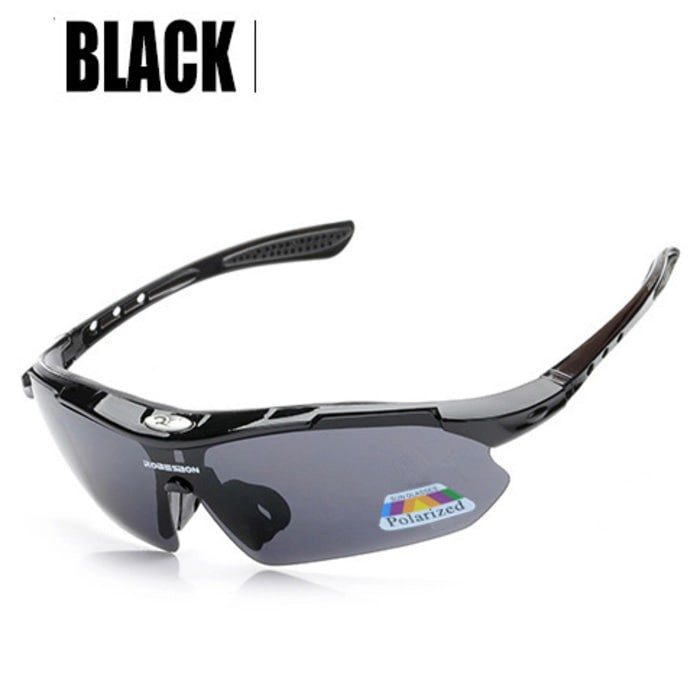 3d7a46e3e1d Jual (Diskon) Kacamata Sepeda Polarized + Frame Lensa Minus - Very ...