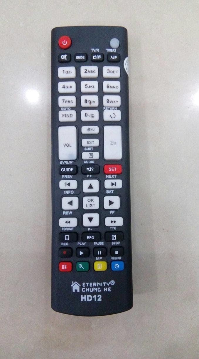 Orange Remot Parabola Spec Dan Daftar Harga Terbaru Indonesia Remote Receiver Multi Universal Rj 28 Tv Skynindo Telkom Vision