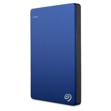 seagate backup plus slim 1tb hdd hd hardisk harddisk external