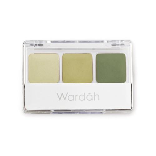 Katalog Eyeshadow Wardah Travelbon.com