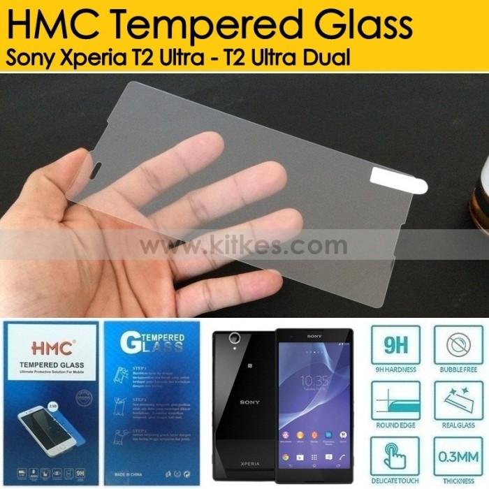 Harga Sony Xperia T2 Ultra Hargano.com
