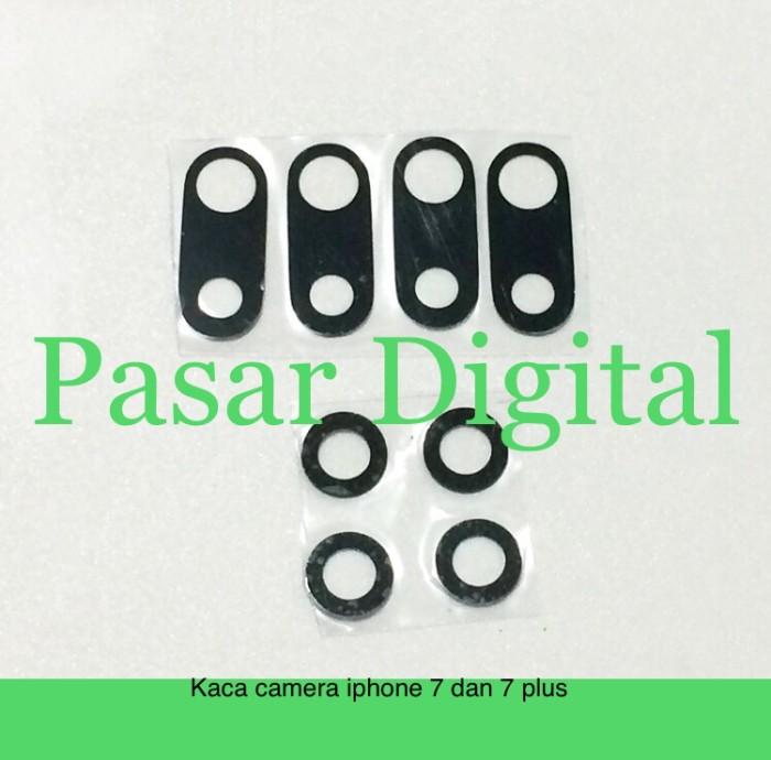 harga Kaca kamera lensa camera iphone 7 dan 7 plus Tokopedia.com