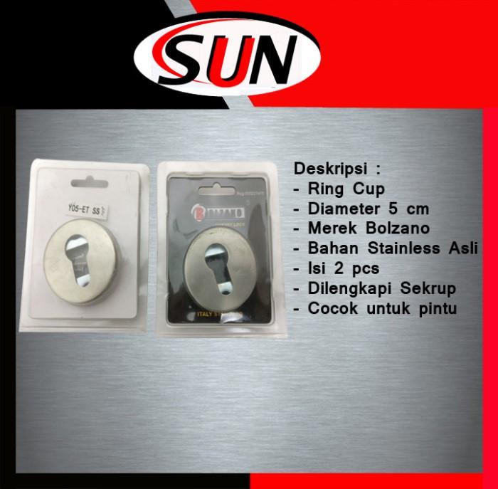 Katalog Rumah Kunci Pintu Travelbon.com