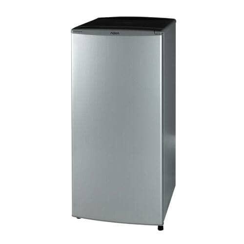 Katalog Freezer Asi Hargano.com