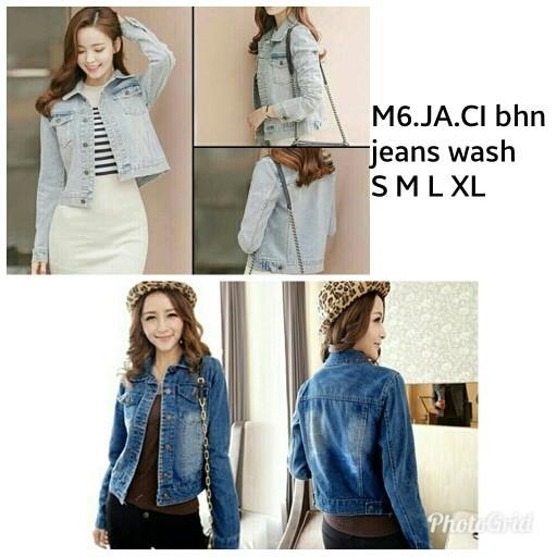 selezione migliore 109e7 ce7c9 Jual jaket levis jeans jaket cinta - DKI Jakarta - ShopNaufal | Tokopedia