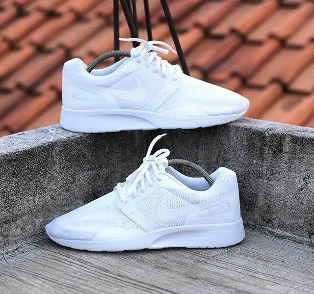 switzerland sepatu nike kaishi run full white original aa63c cb16c cd164e3b84