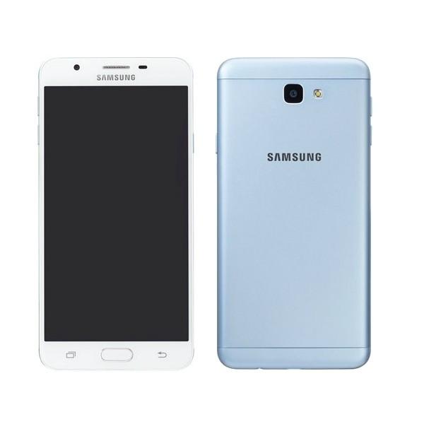 Info Samsung Galaxy J7 Prime Travelbon.com