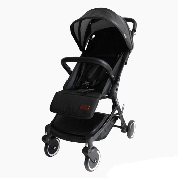 harga Stroller babydoes 339 esmio (3 wrna)/kereta dorong babydoes 339 esmio Tokopedia.com