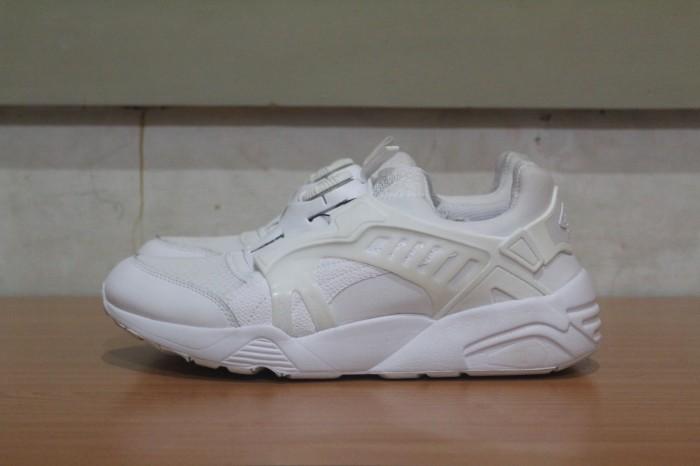 sepatu puma sneaker suede classic. Source · PUMA DISC BLAZE CT 362040 01  ORIGINAL 20d4a8118