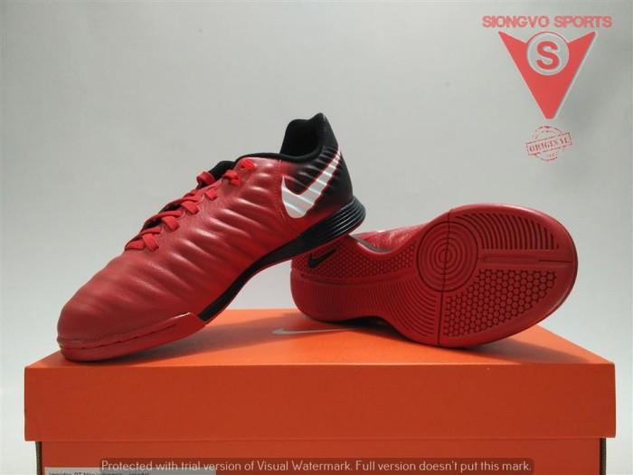 harga Sepatu futsal anak - nike jr tiempo x ligera iv ic original #897730616 Tokopedia.com