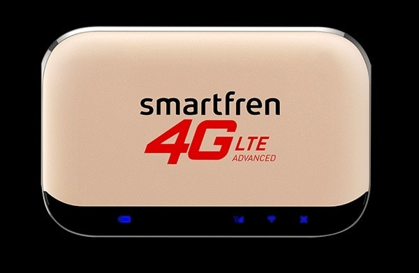 harga Andromax modem mifi wifi m5 gold free 150gb 1tahun Tokopedia.com