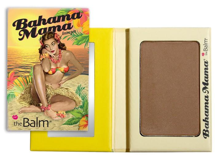 Багама мама косметика купить в косметика виши киев купить